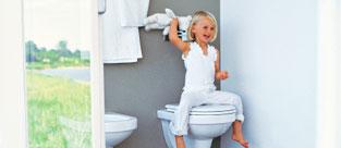 Unmatched Value Bathroom Fun