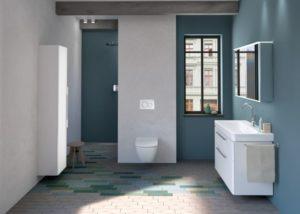 Bold_bathroom