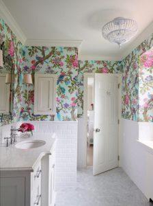 bright_wallpaper