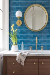 bright_bathroom