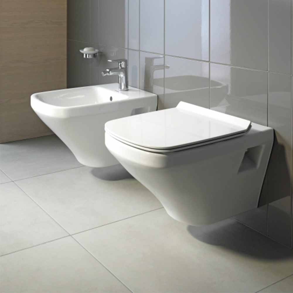 The latest in water-saving bathroom products   Richmond Group