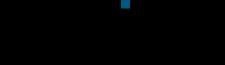 Plexicor Logo