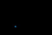 Vaal Sanitaryware Logo