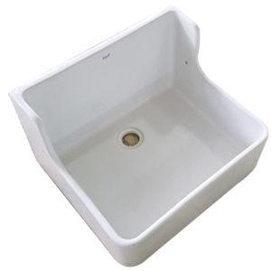 Vaal Drip Sink SP ware 540x460 wh
