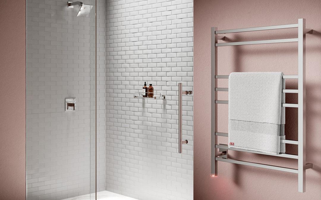 Bathroom Butler