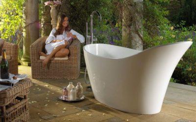 Why Bath?