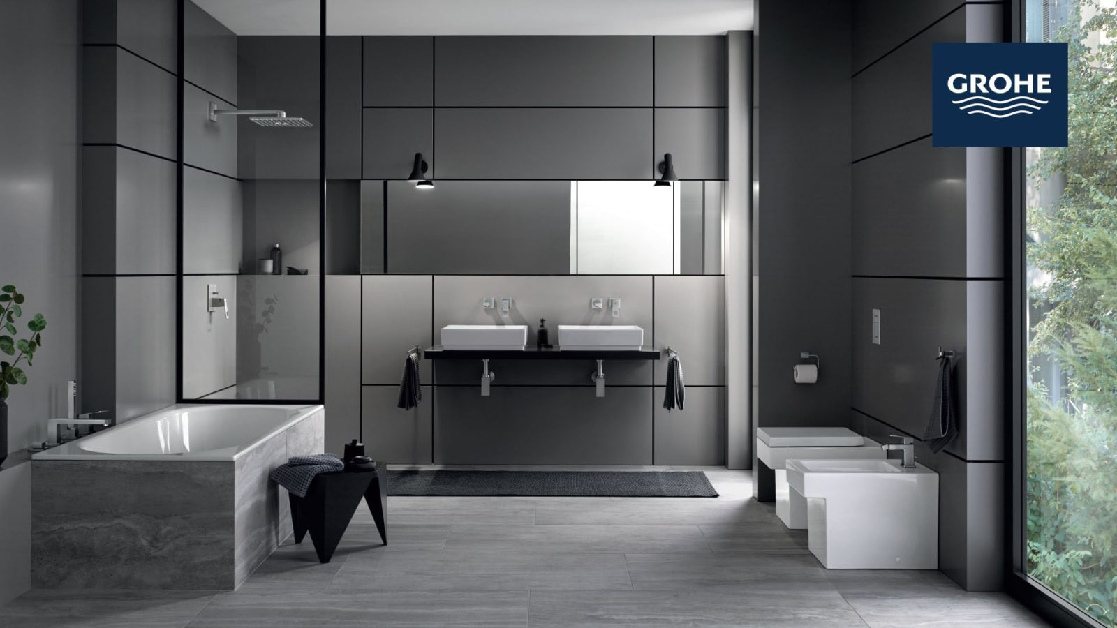 grohe-perfect-match
